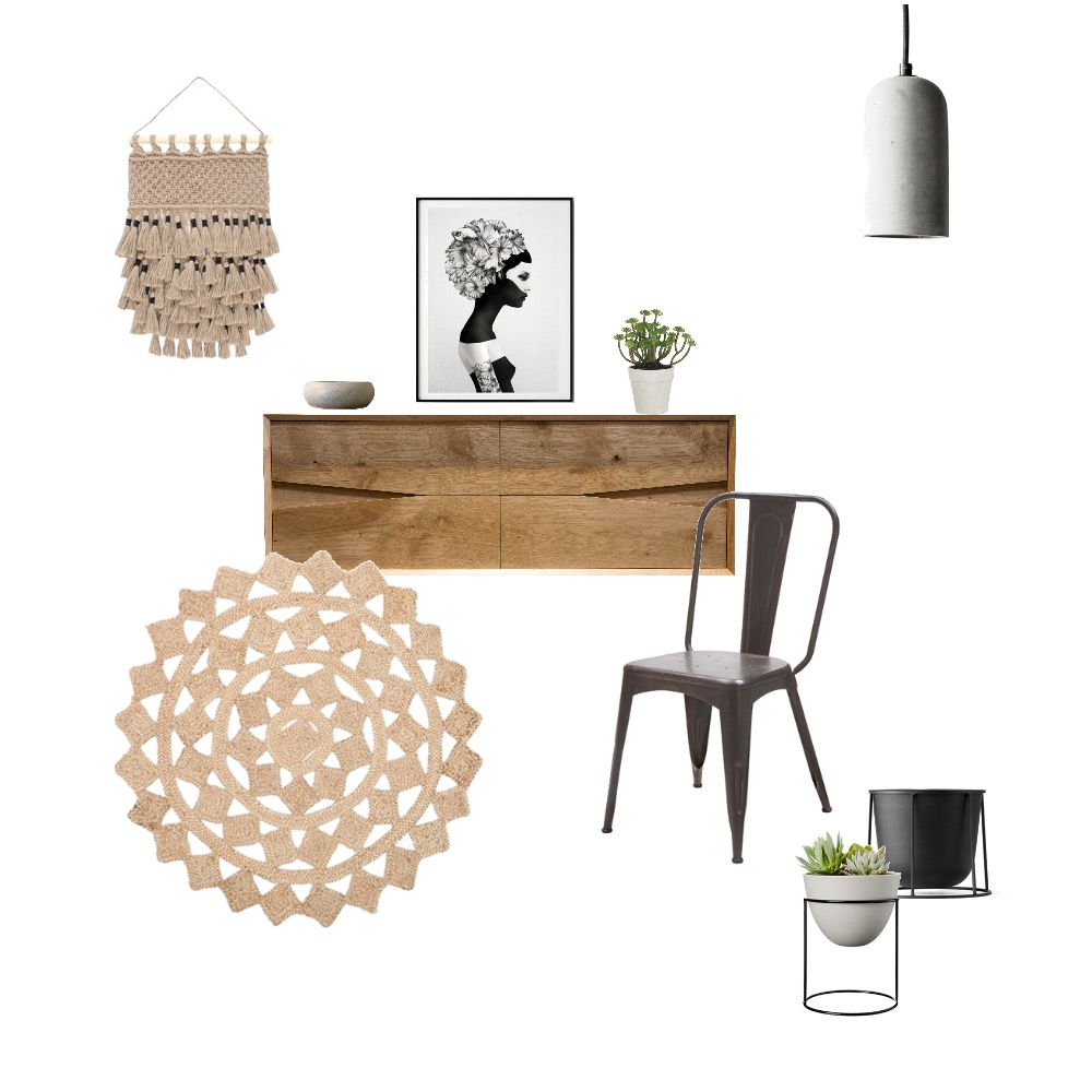 Missy style Mood Board by Chelle on Style Sourcebook