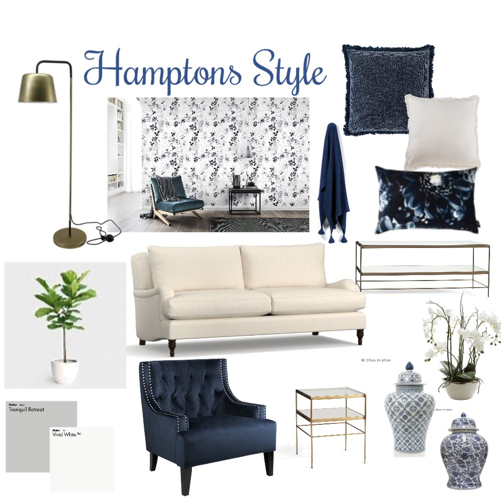Balcombe Ave Mt Martha Mood Board by honorgrace on Style Sourcebook