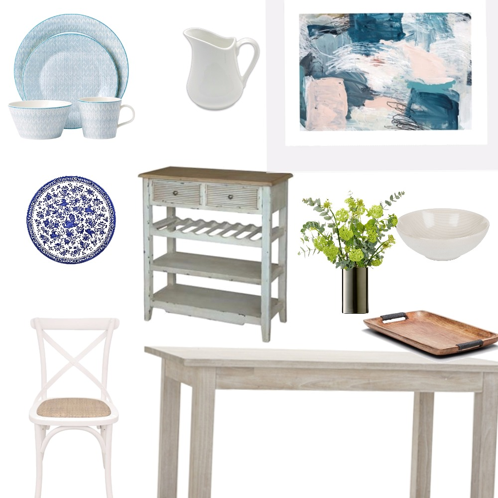 D's kitchen dining Mood Board by karenc on Style Sourcebook