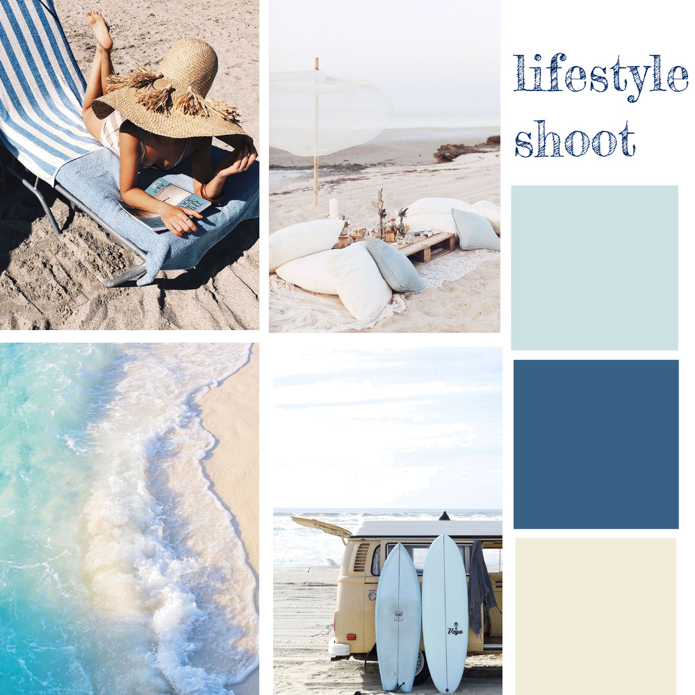 Curious Grace Lifestyle Mood Board by annapalmer63 on Style Sourcebook