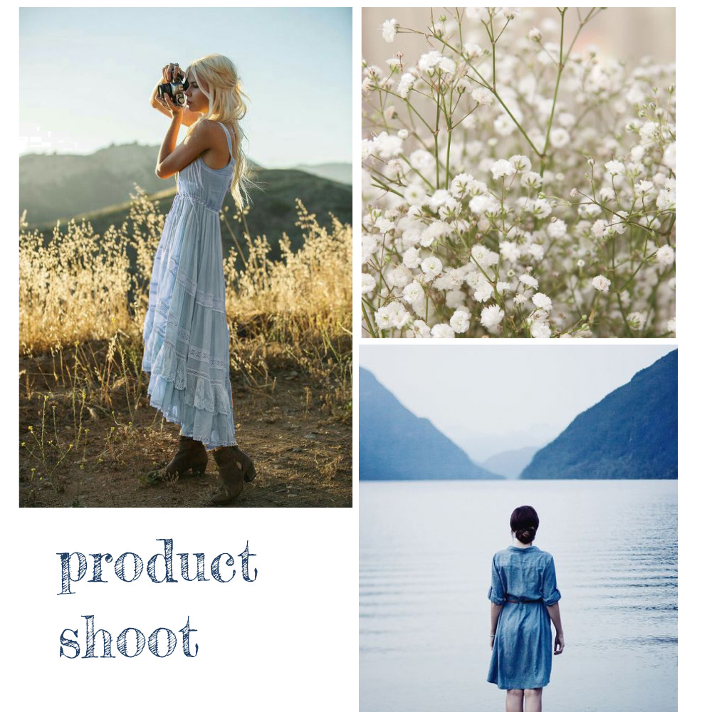 Product shoot moodboard Mood Board by annapalmer63 on Style Sourcebook
