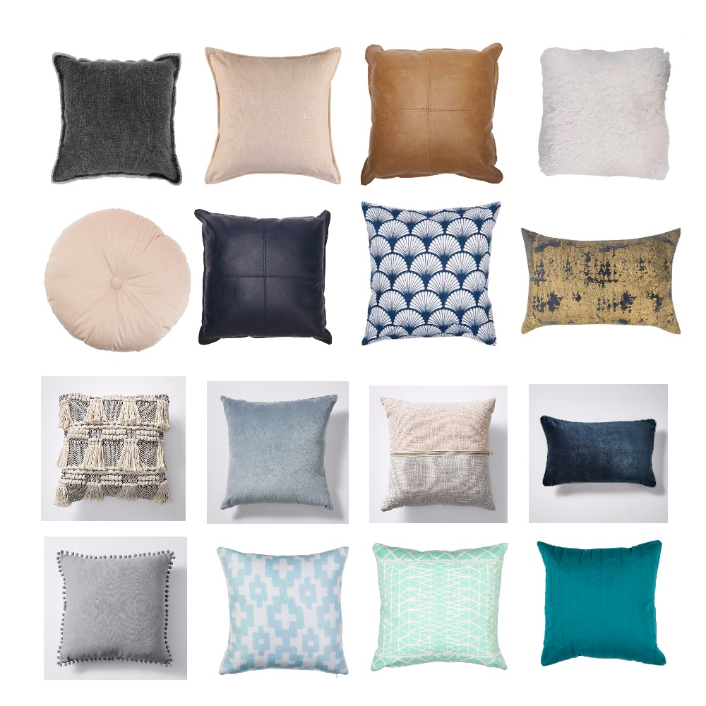 Cushions U $20 Mood Board by elisa_cecchetto on Style Sourcebook
