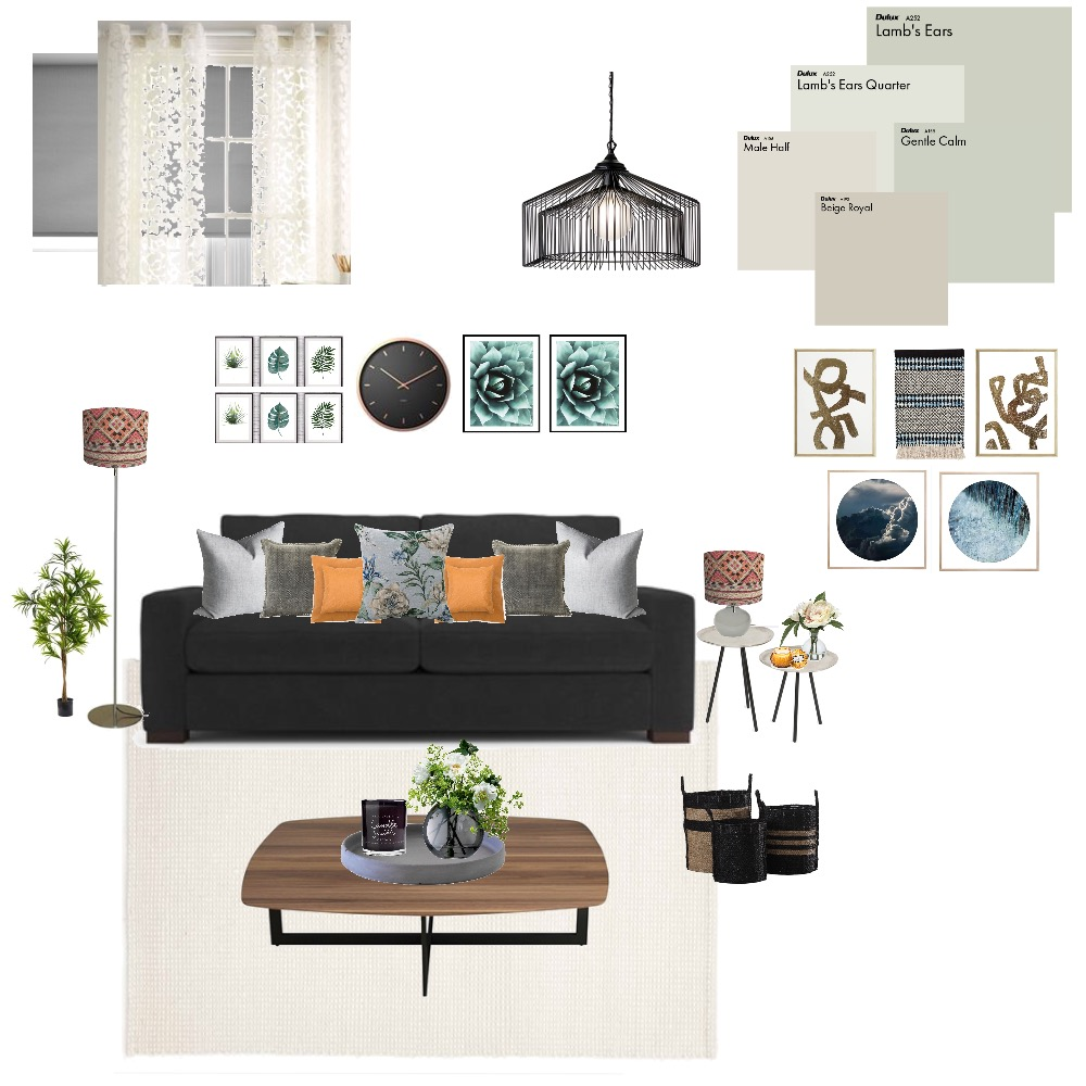 l.r Mood Board by Hnouf on Style Sourcebook