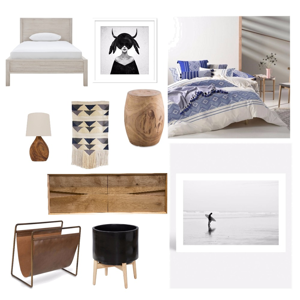 chill vibes Mood Board by janeschneider on Style Sourcebook