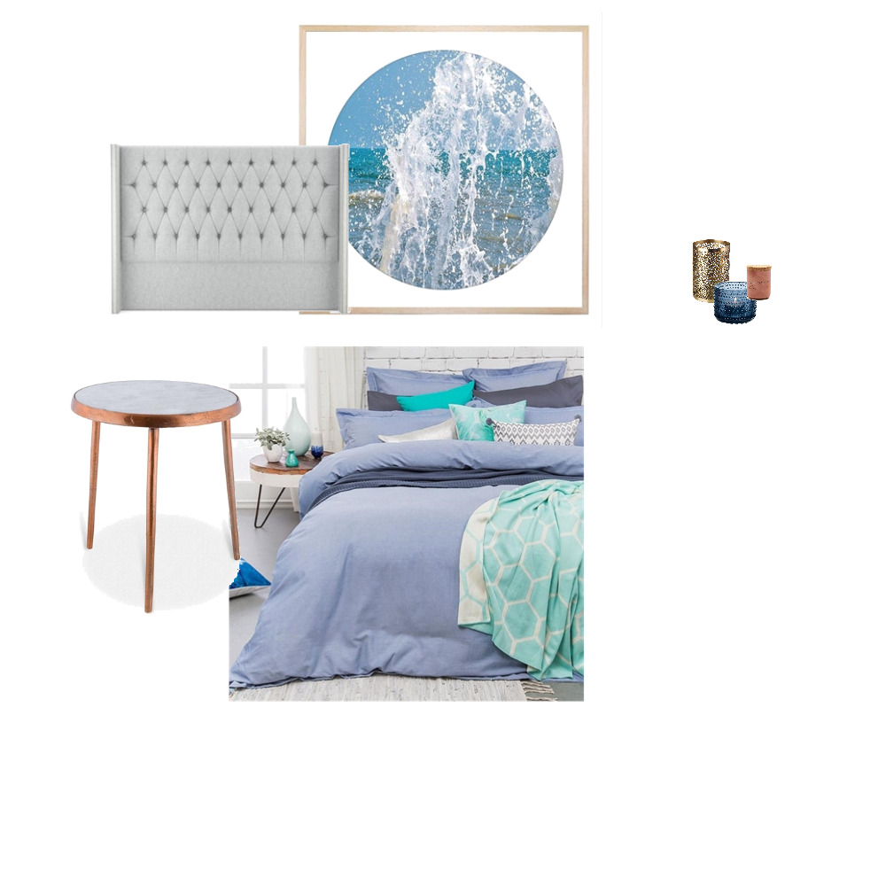 Master bedroom Mood Board by jooley100 on Style Sourcebook