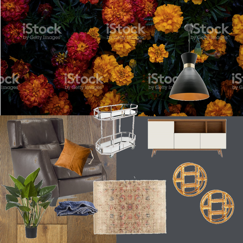 Semaphore 'Date Night' + TV Room 1 Mood Board by Plush Design Interiors on Style Sourcebook