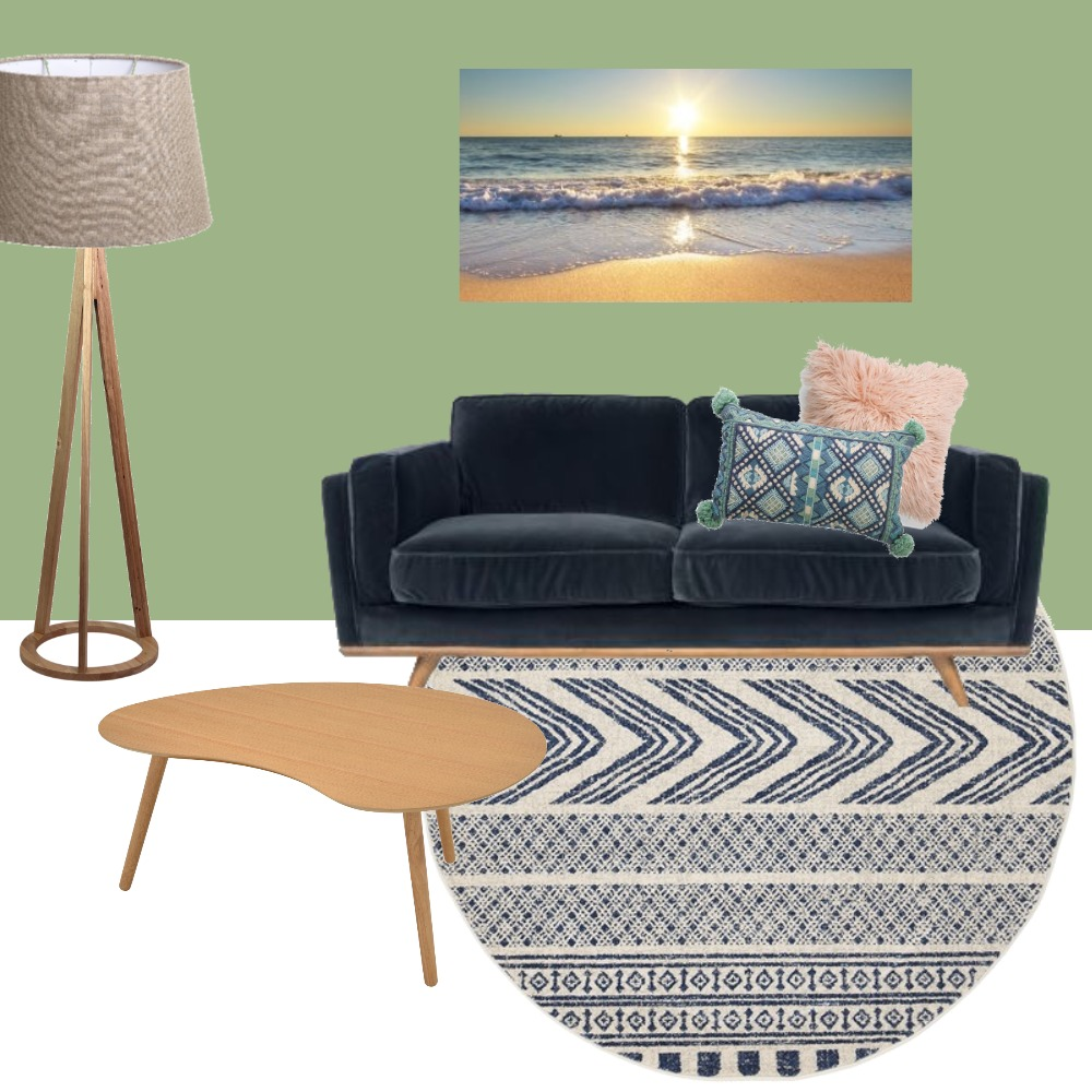 Gorman Road Mood Board by Holm_and_Wood on Style Sourcebook