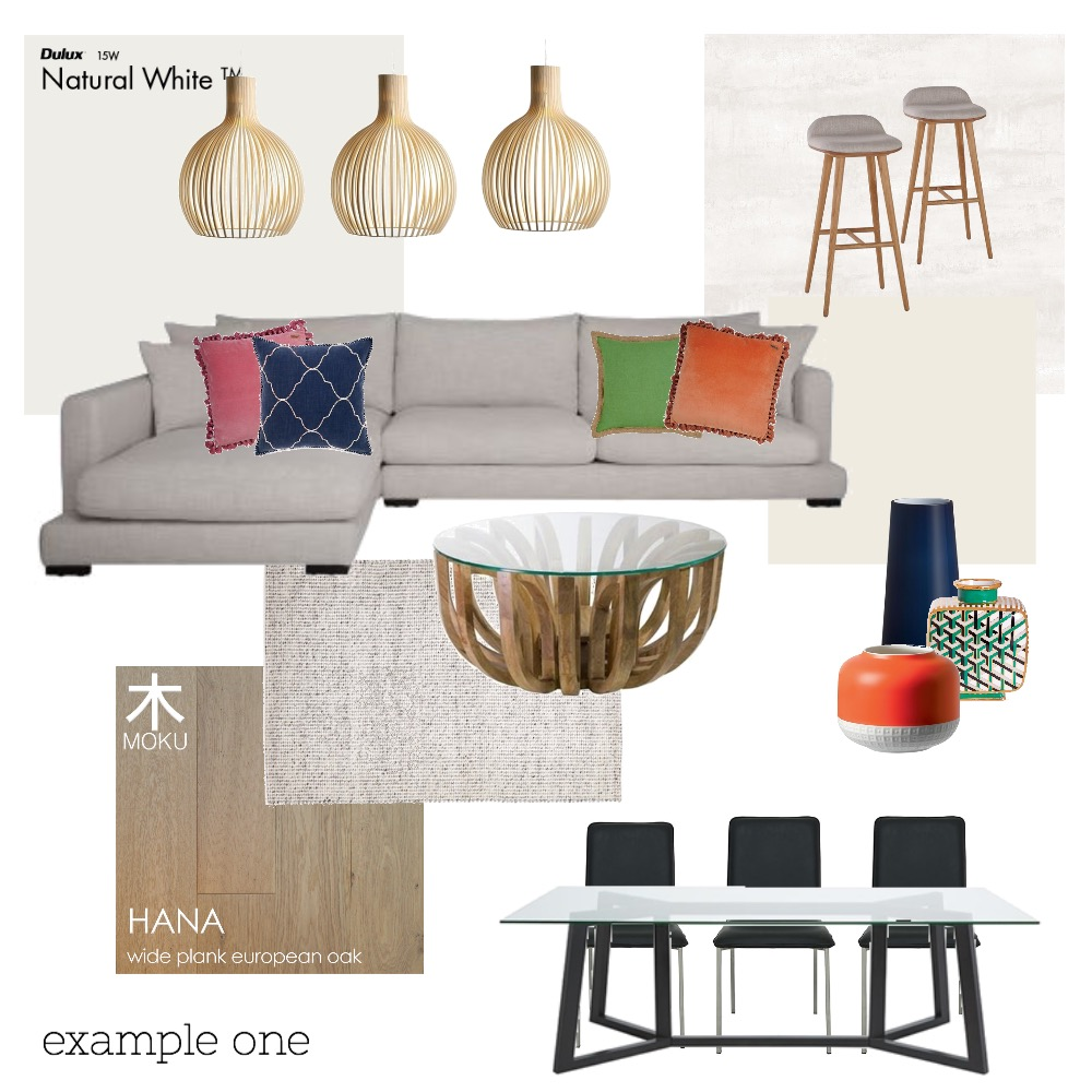 mary example one Mood Board by Bryce on Style Sourcebook