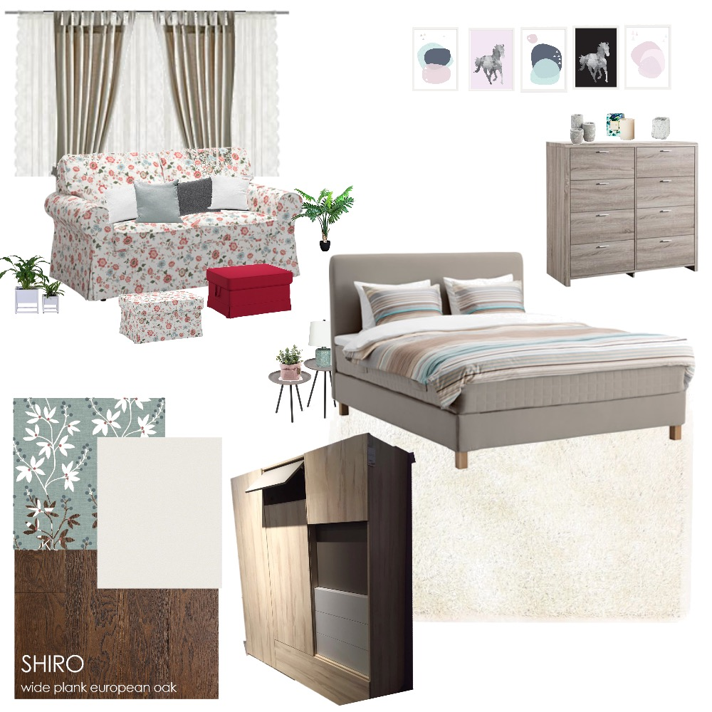 Atheer room Mood Board by Hnouf on Style Sourcebook