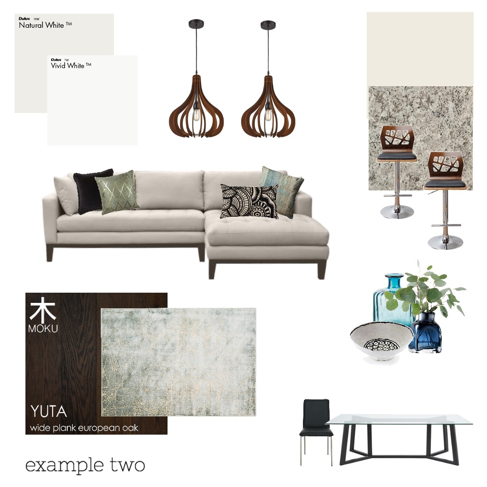 mary example two Interior Design Mood Board by Bryce on Style Sourcebook