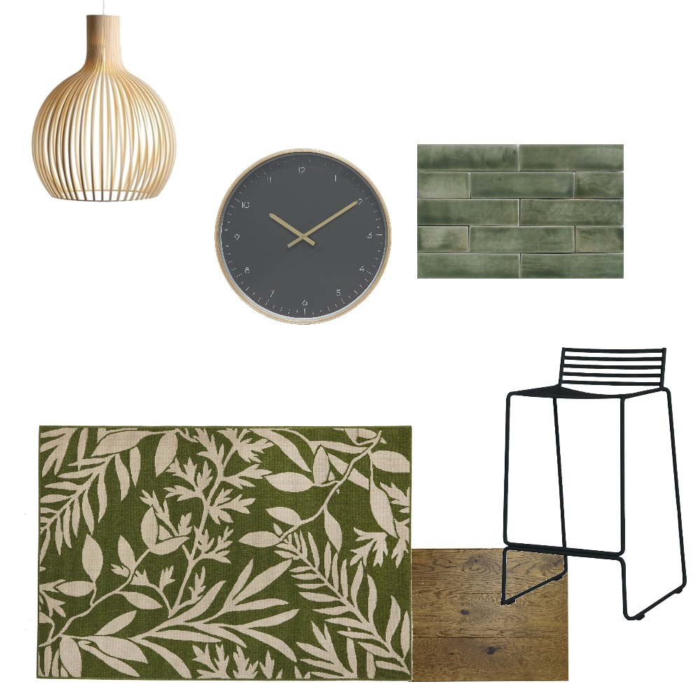 Gorman Road Kitchen Mood Board by Holm_and_Wood on Style Sourcebook