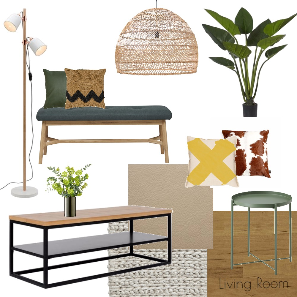 Gorman Road Living Room Mood Board by Holm_and_Wood on Style Sourcebook