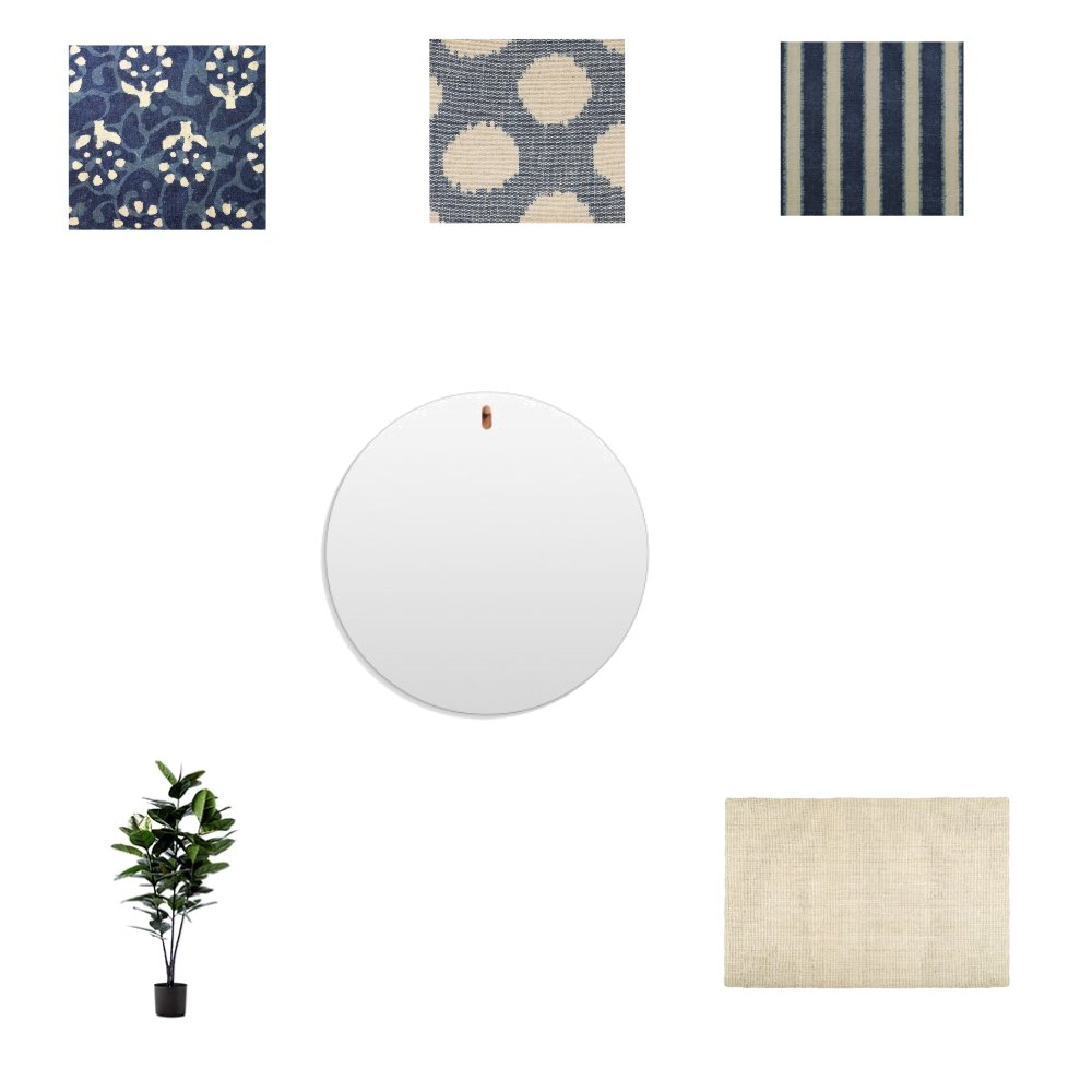 deb  Area 2 Mood Board by homesworth on Style Sourcebook