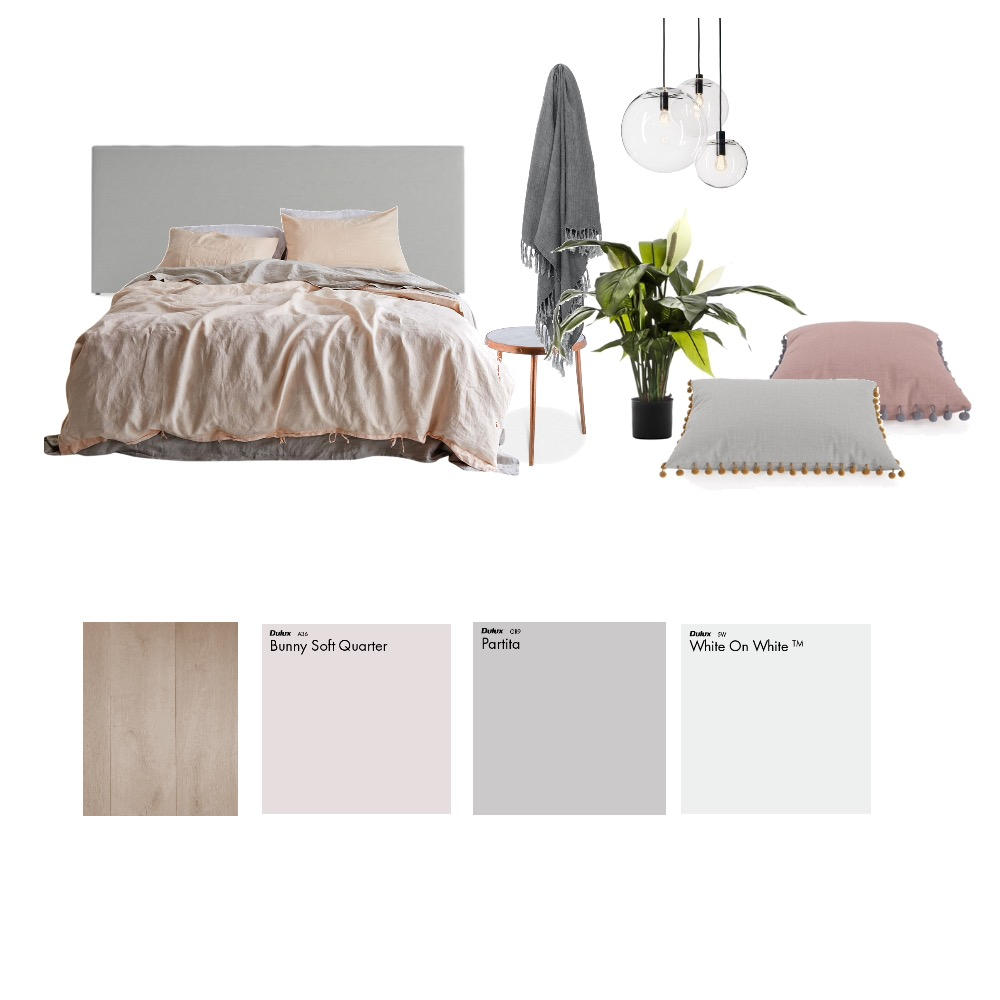 Soft tones Mood Board by Georgia Cleary on Style Sourcebook