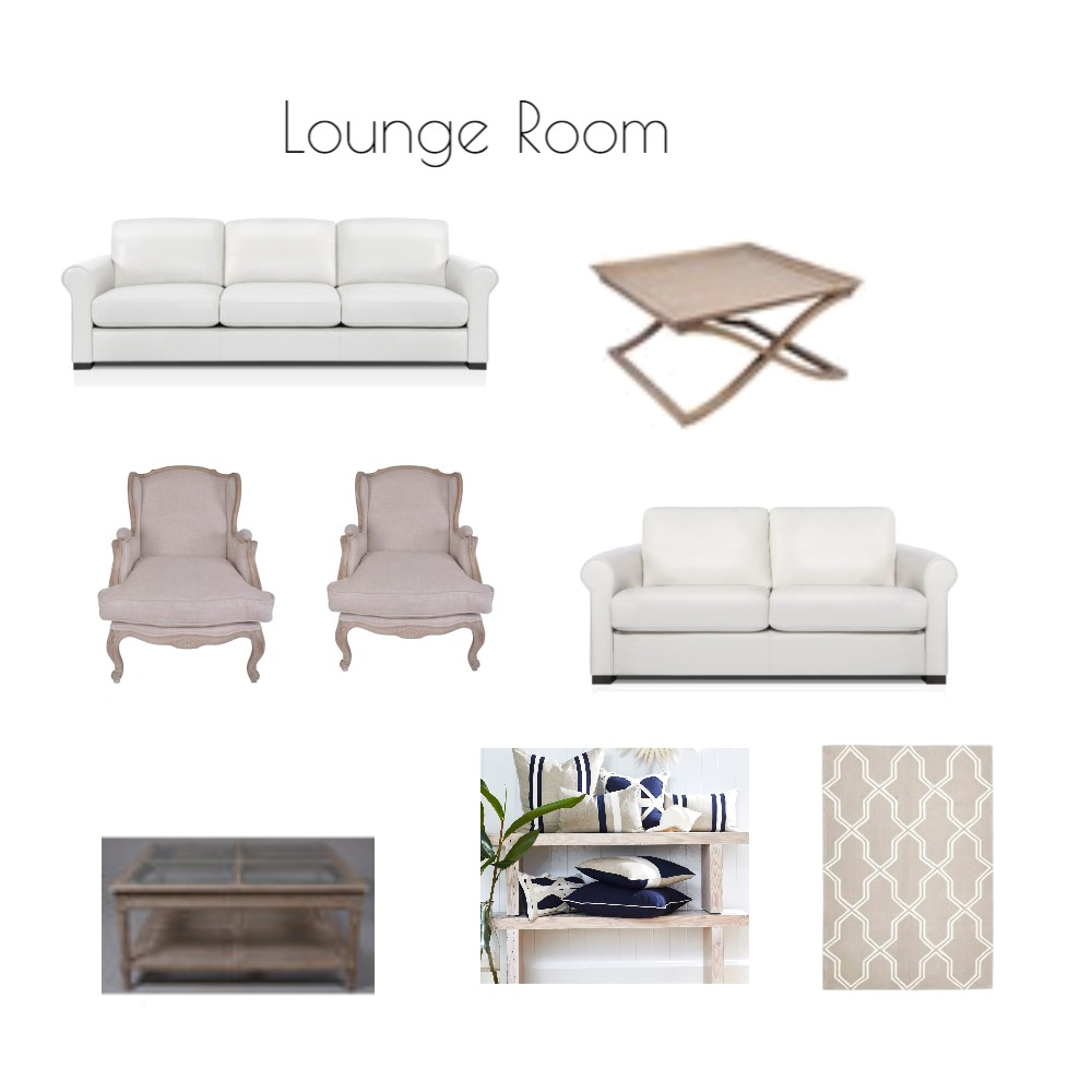 Janet and Jonathan Lounge Interior Design Mood Board by MichelleBallStylist on Style Sourcebook