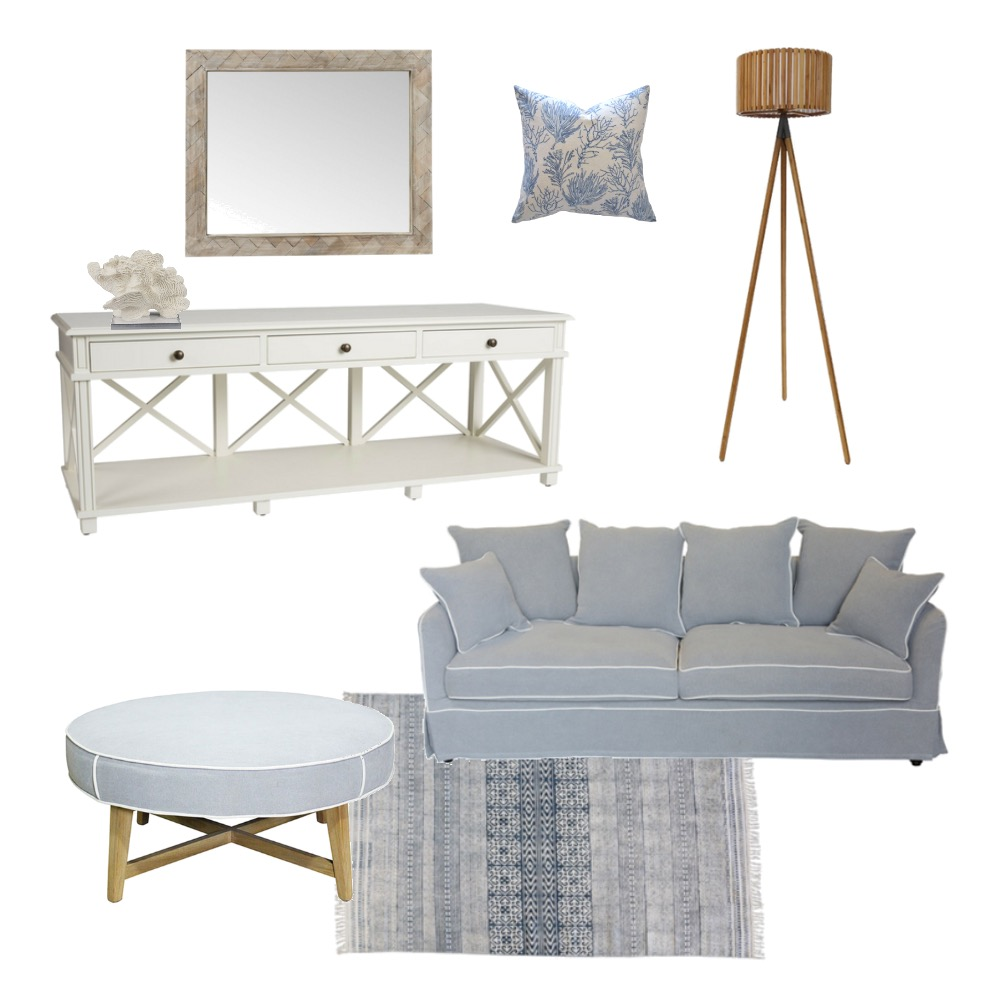 Featured Products Mood Board by BahamaHome on Style Sourcebook