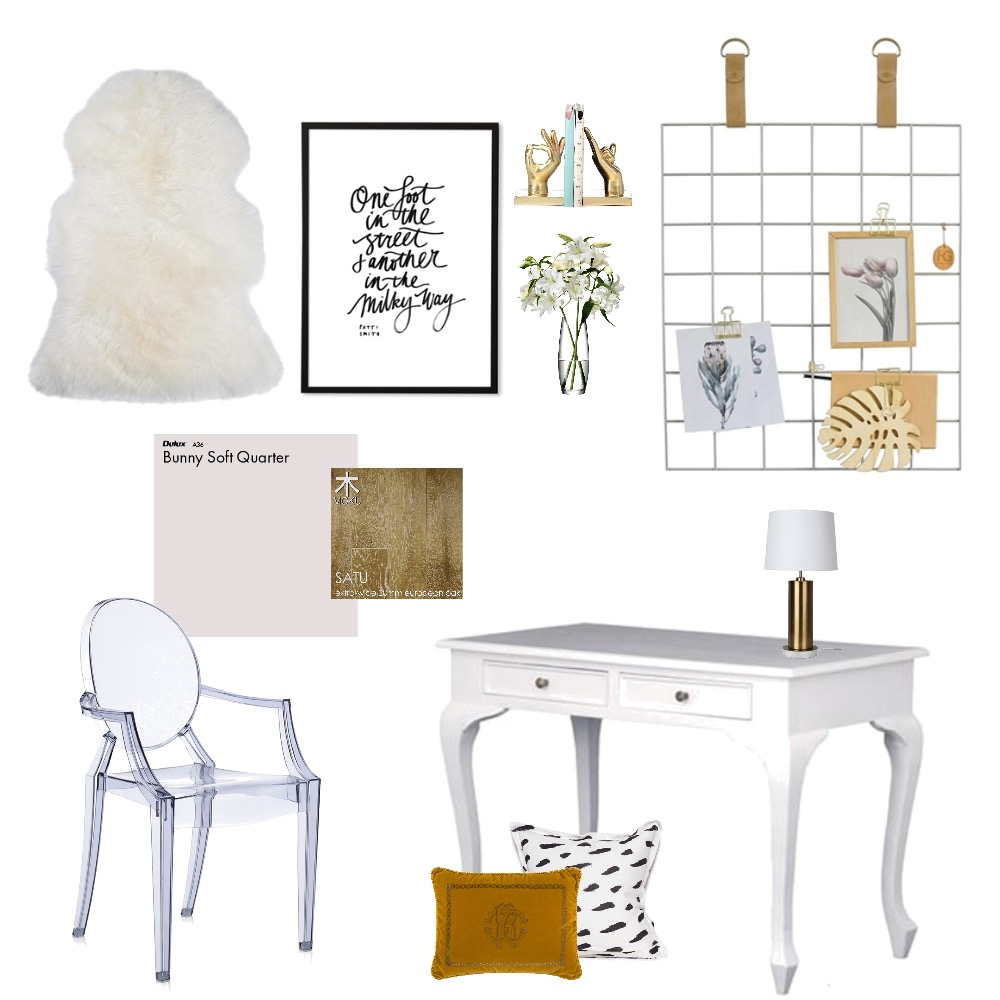 Transitional style study Interior Design Mood Board by Krysti-glory90 on Style Sourcebook