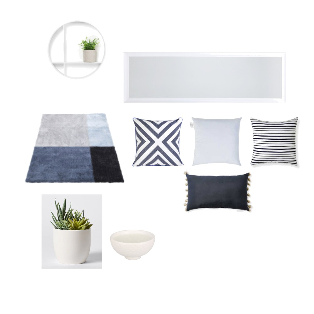 Client - progress Mood Board by brightsidestyling on Style Sourcebook