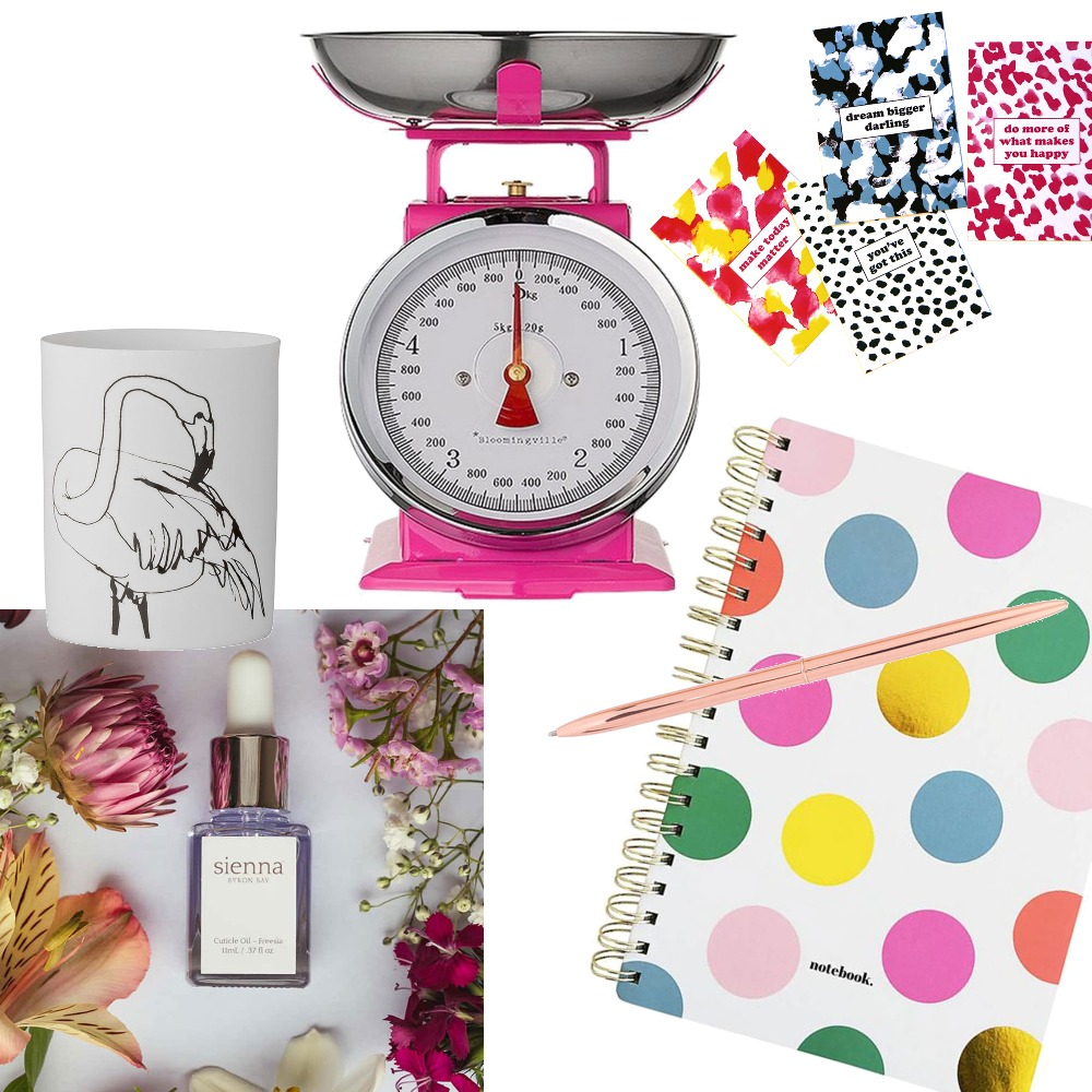 News#6 Mood Board by Tania on Style Sourcebook