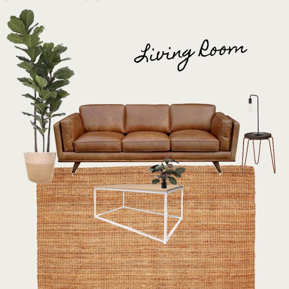 Living Room Mood Board by Jen on Style Sourcebook