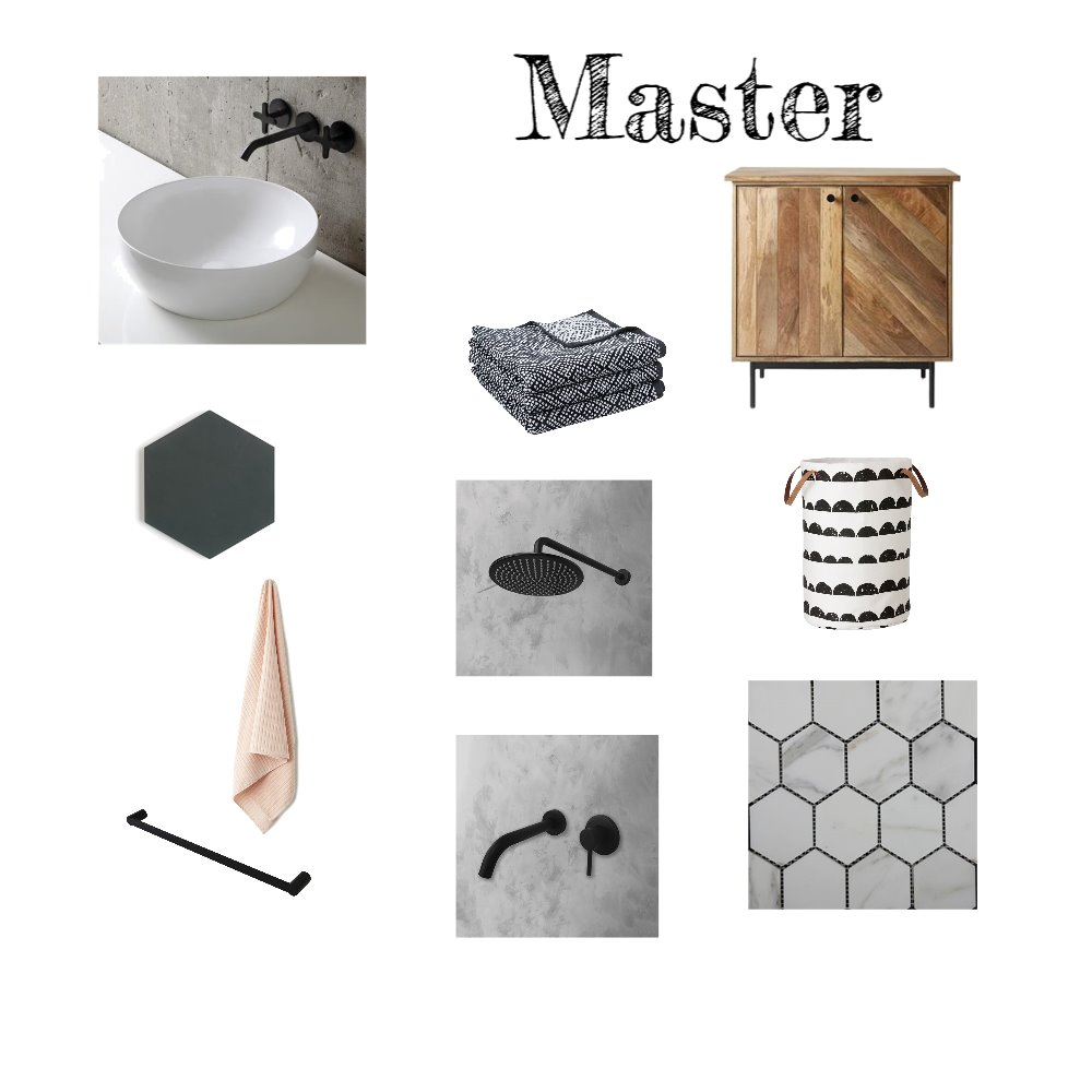 Katie Master Mood Board by Homes By Hamilton on Style Sourcebook