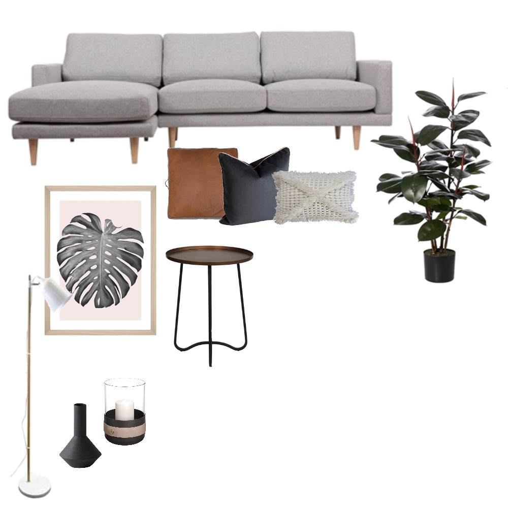 Shilo Lounge Mood Board by beccapurso on Style Sourcebook