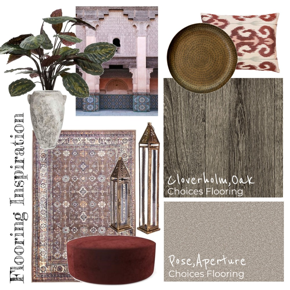 Choices flooring 2 Mood Board by Thediydecorator on Style Sourcebook