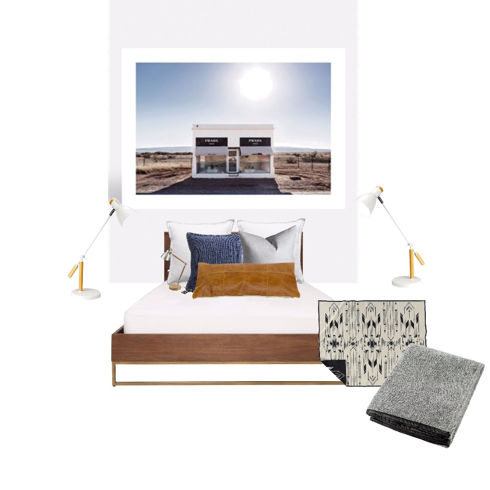Janel 2 Mood Board by abb83 on Style Sourcebook