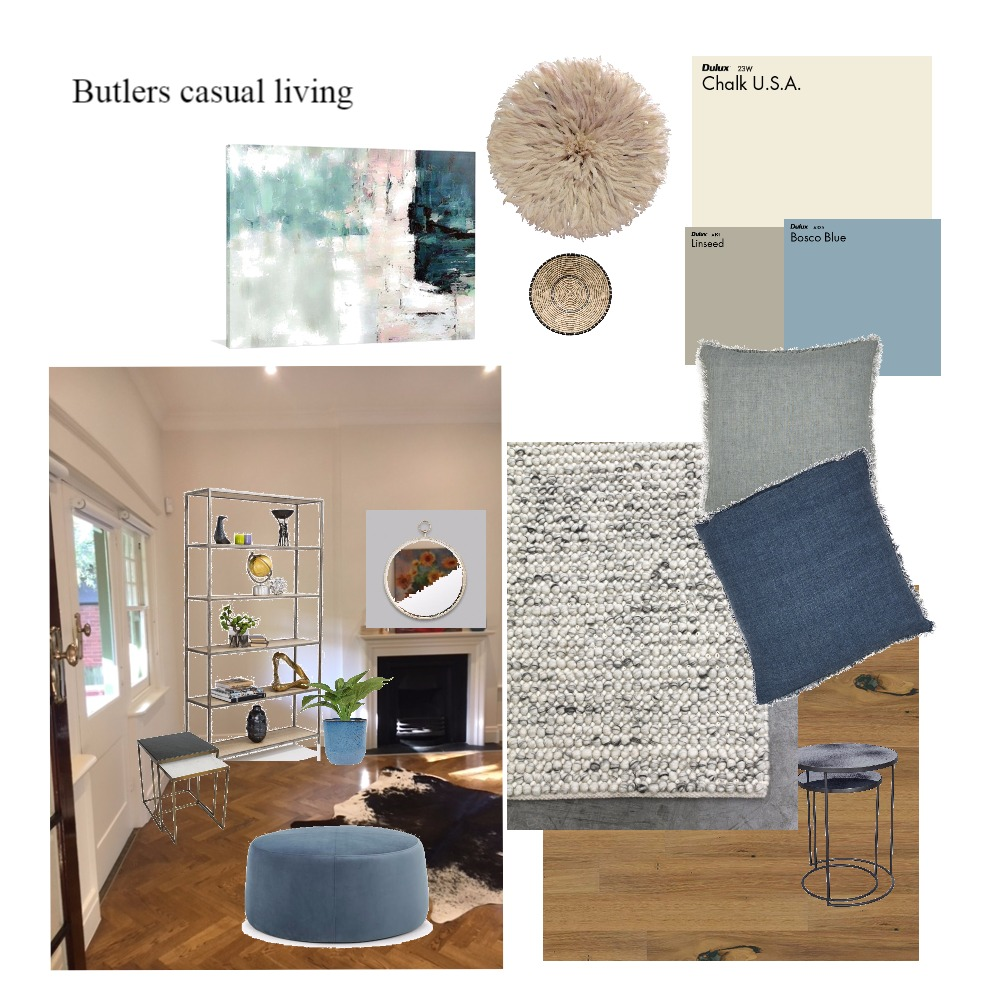 Maria1 Mood Board by Home By Jacinta on Style Sourcebook