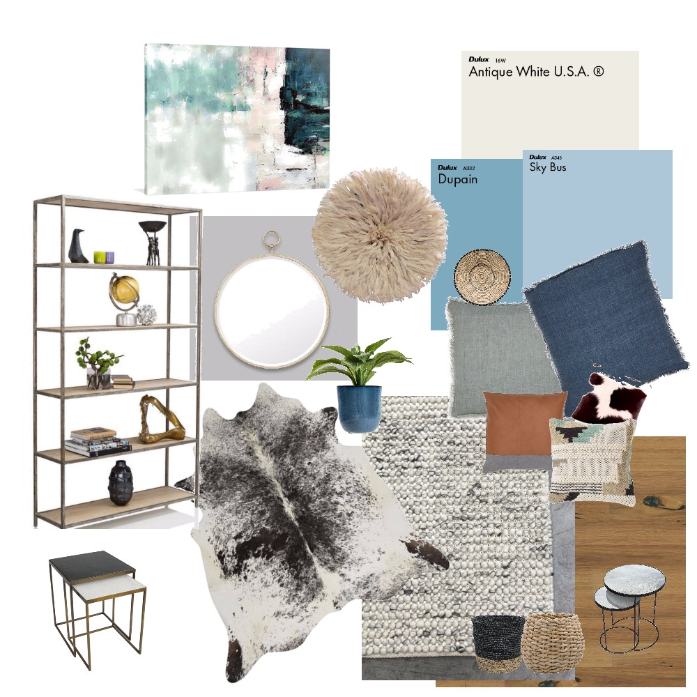 Maria 2 Mood Board by Home By Jacinta on Style Sourcebook