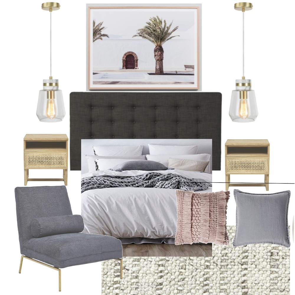 Brooke and Shan Master Mood Board by abb83 on Style Sourcebook