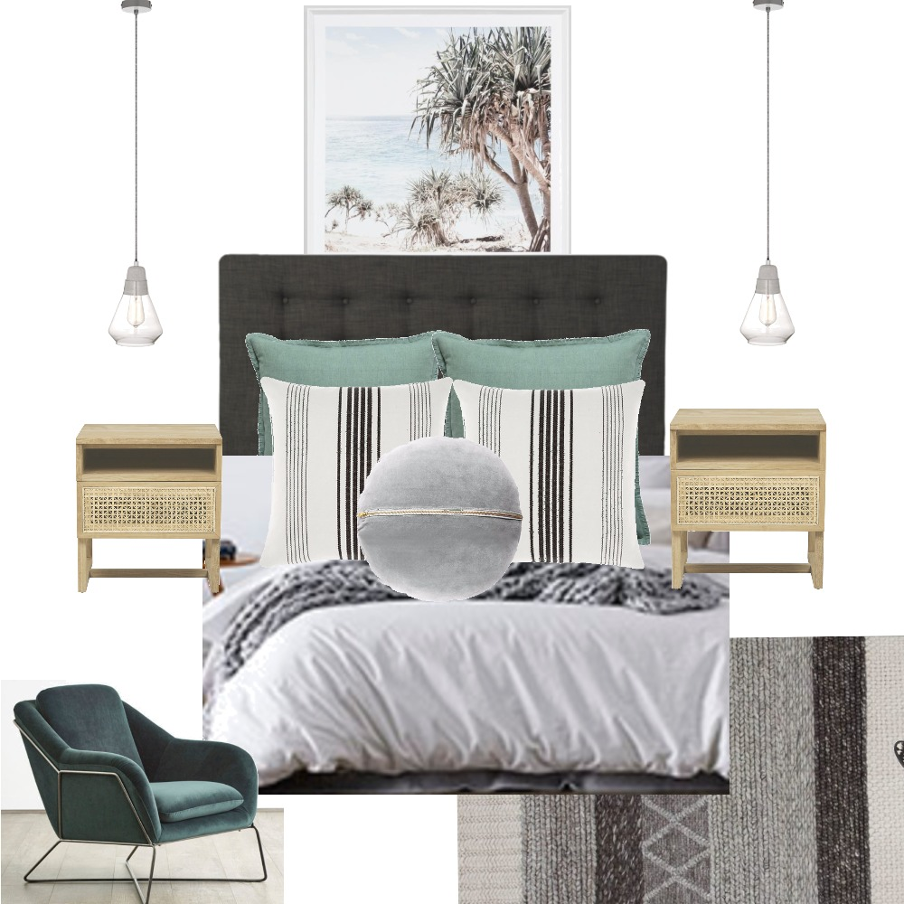 Brooke and Shan Master 2 Mood Board by abb83 on Style Sourcebook