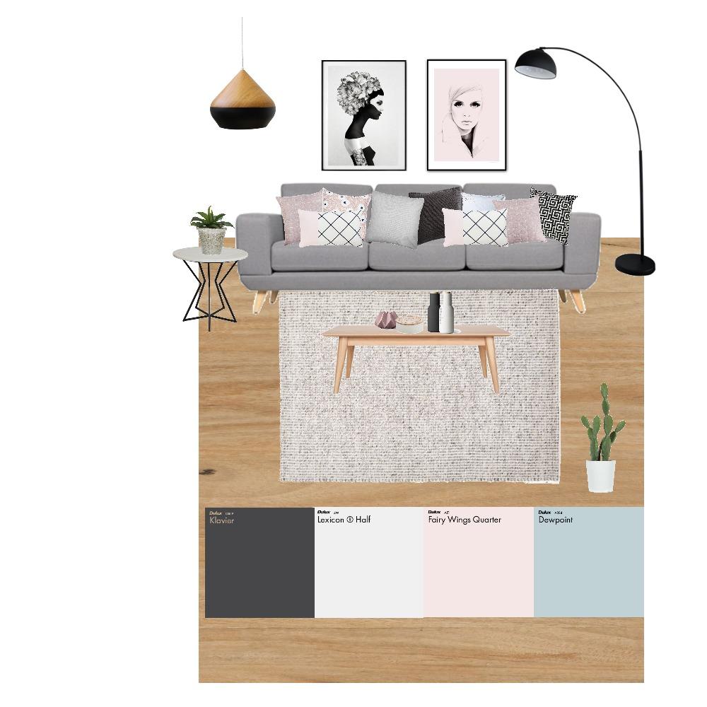 Scandi Mood Board by kirrilie_reilly on Style Sourcebook
