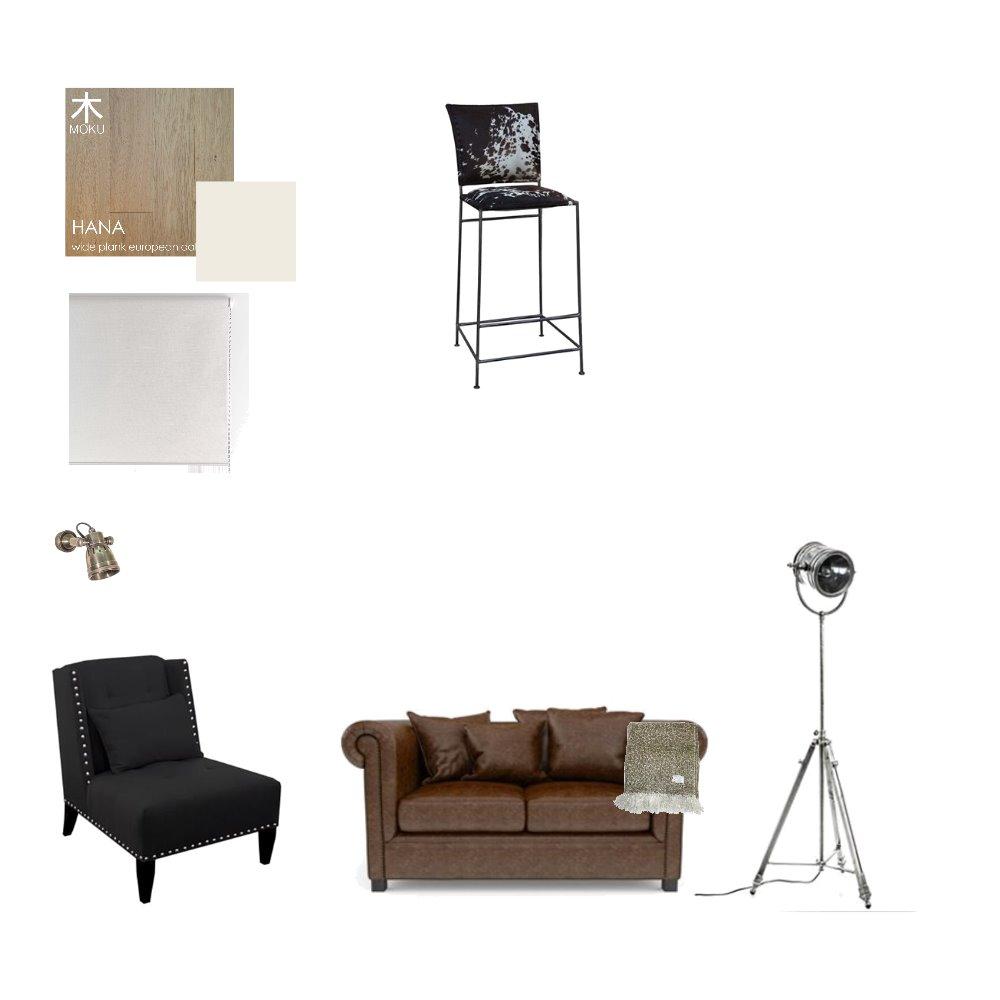 basement Mood Board by Jolie on Style Sourcebook