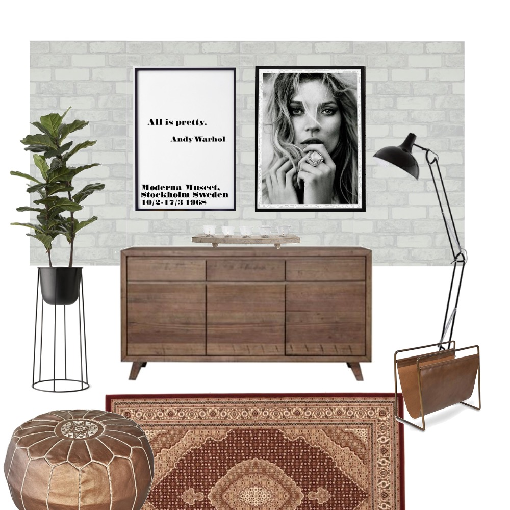 Room Mood Board by kcinteriors on Style Sourcebook