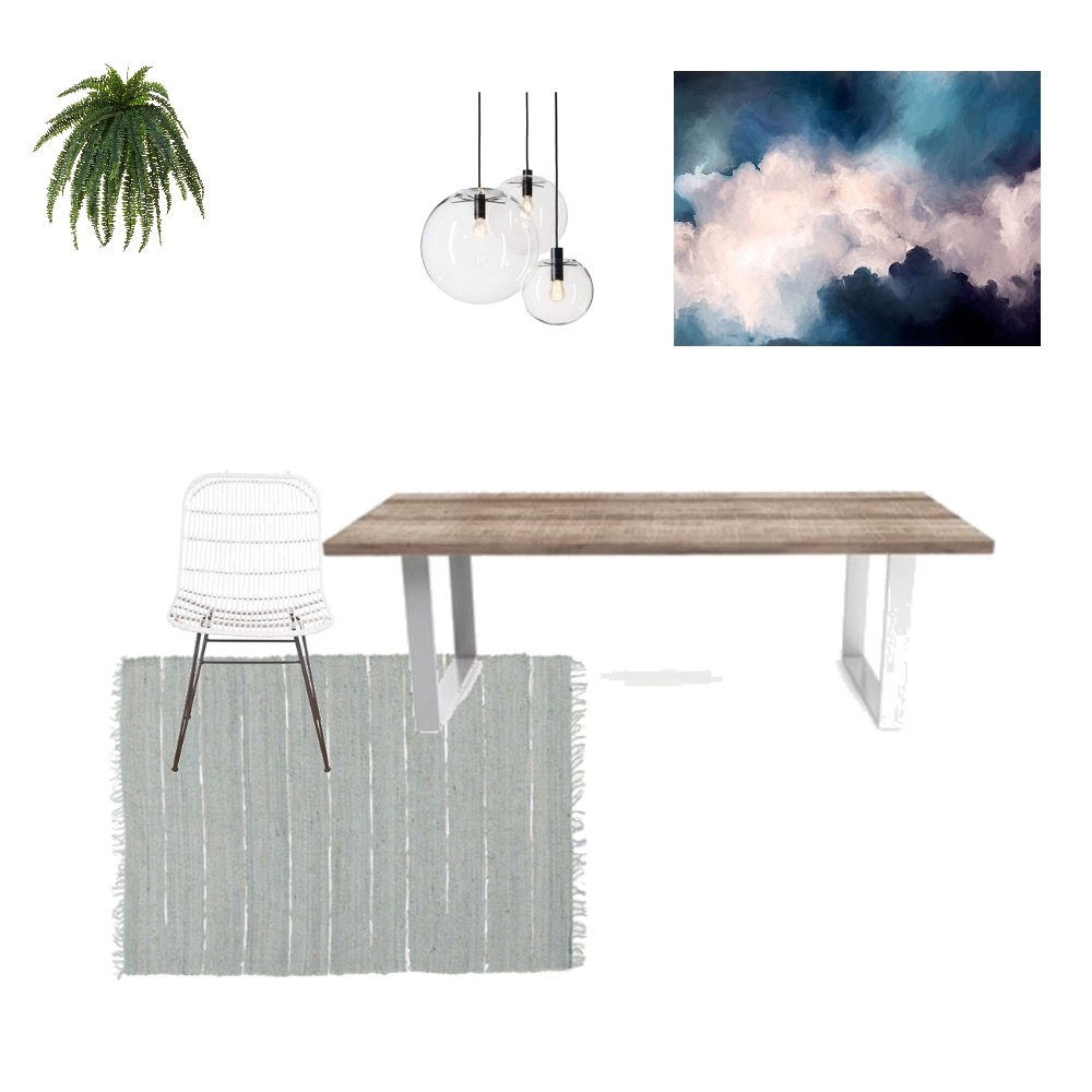 Annette2 Mood Board by Sanctuary on Style Sourcebook