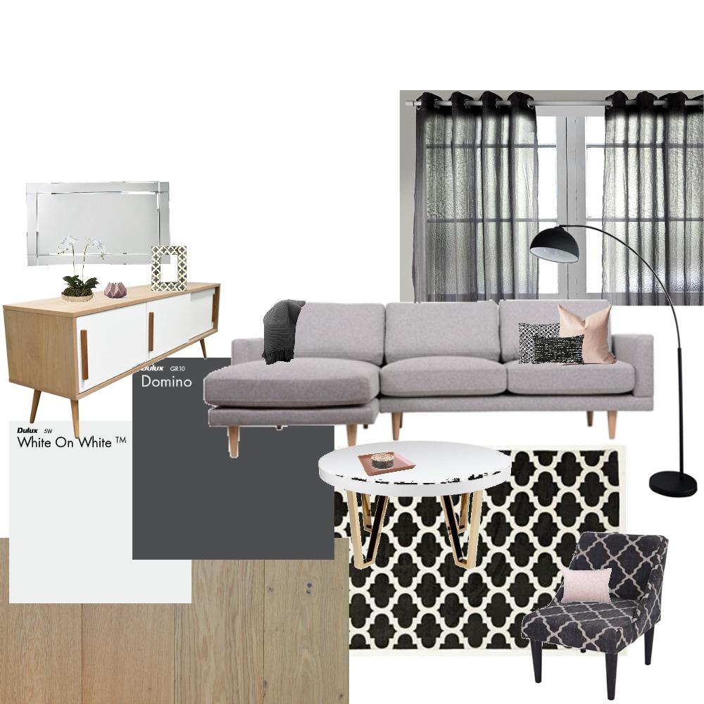 Living Room Mood Board by emmajane on Style Sourcebook