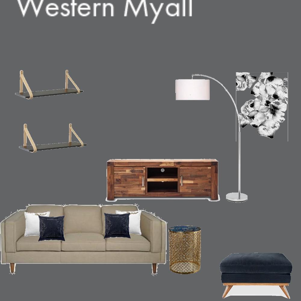 tv room Mood Board by GeorginaRahi on Style Sourcebook