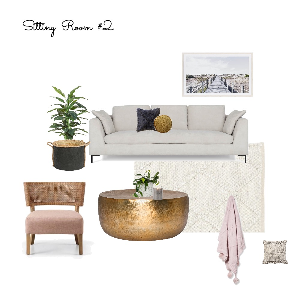 Sitting Room 2 Mood Board by JessieCole23 on Style Sourcebook
