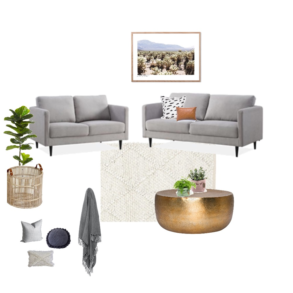 Sitting Room 3 Mood Board by JessieCole23 on Style Sourcebook
