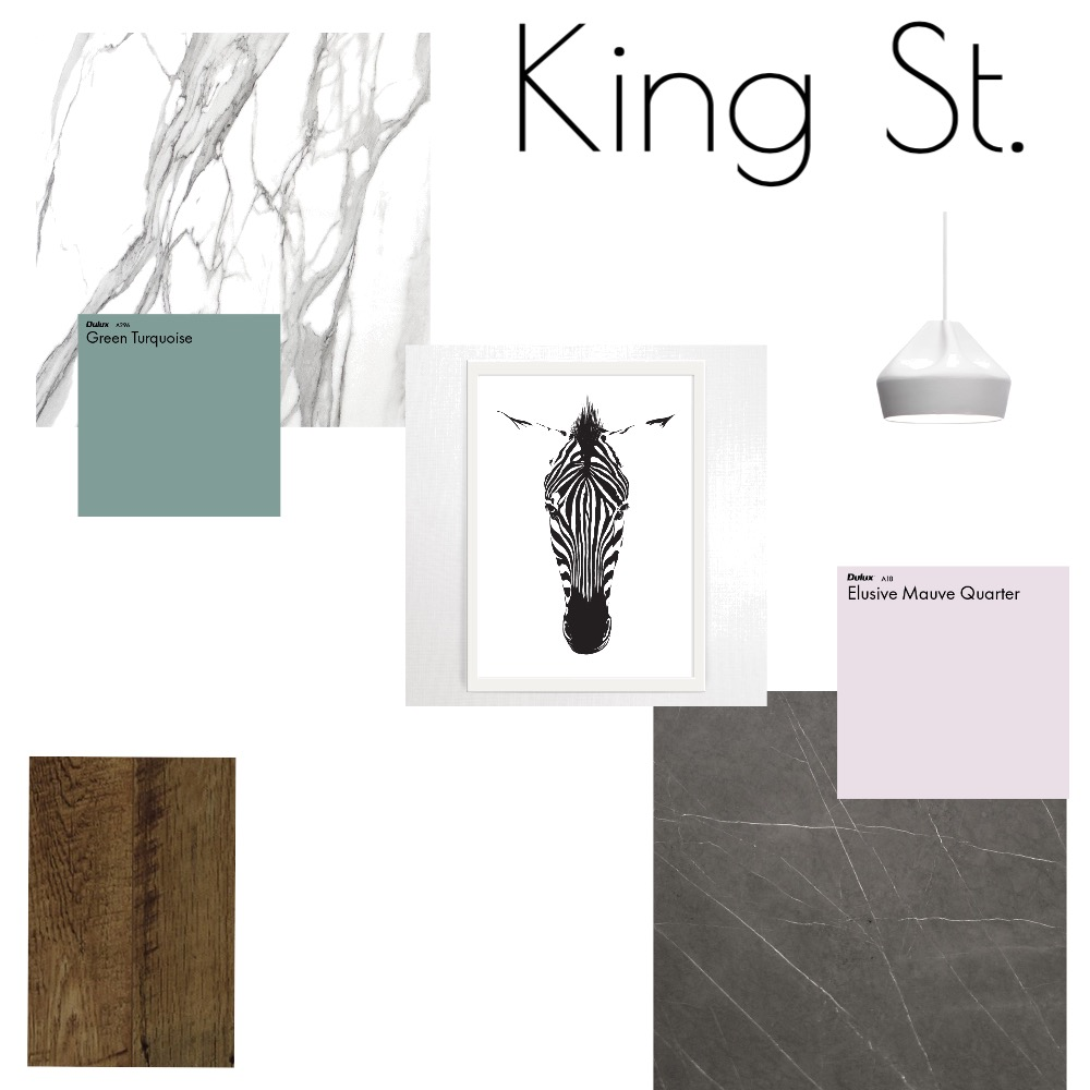 king st Mood Board by Nicolemariecosta14 on Style Sourcebook