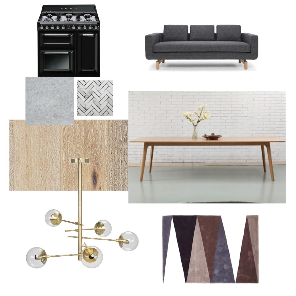 Test living space Interior Design Mood Board by Catherinehmevans13 on Style Sourcebook