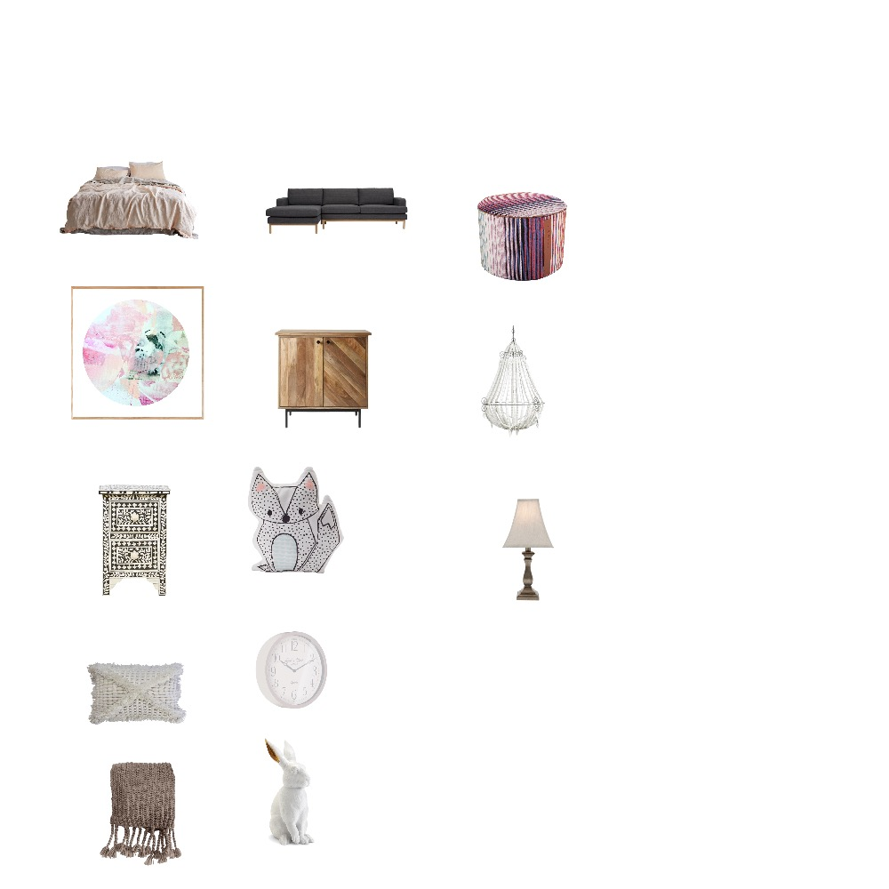 Lily Mood Board by Catherinehmevans13 on Style Sourcebook