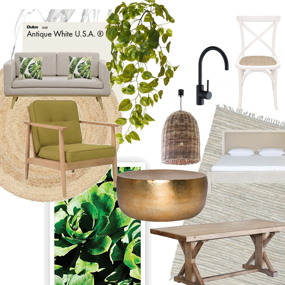 the new adobe Mood Board by jessiebunny on Style Sourcebook