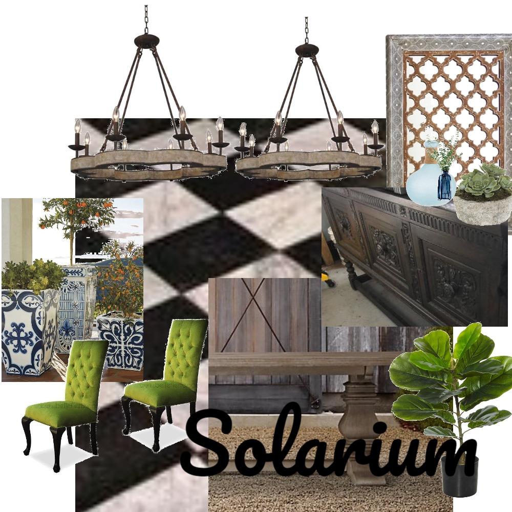 Monis-Wright Solarium Mood Board by Nicoletteshagena on Style Sourcebook