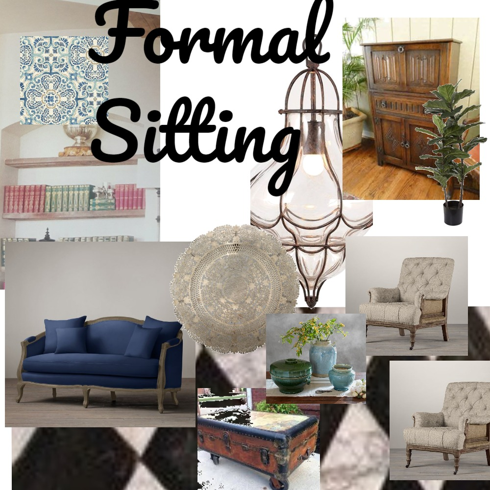 Monis-Wright formal sitting Mood Board by Nicoletteshagena on Style Sourcebook