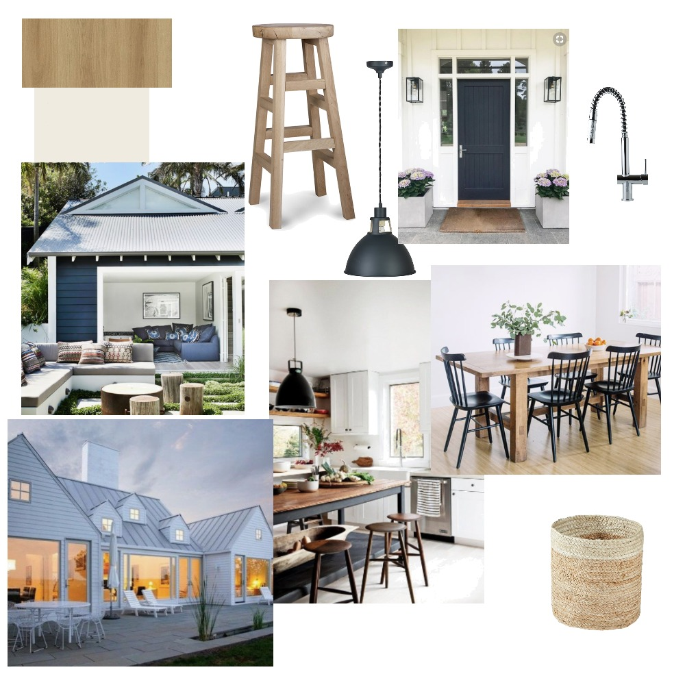Overall Look Interior Design Mood Board by laurakate on Style Sourcebook