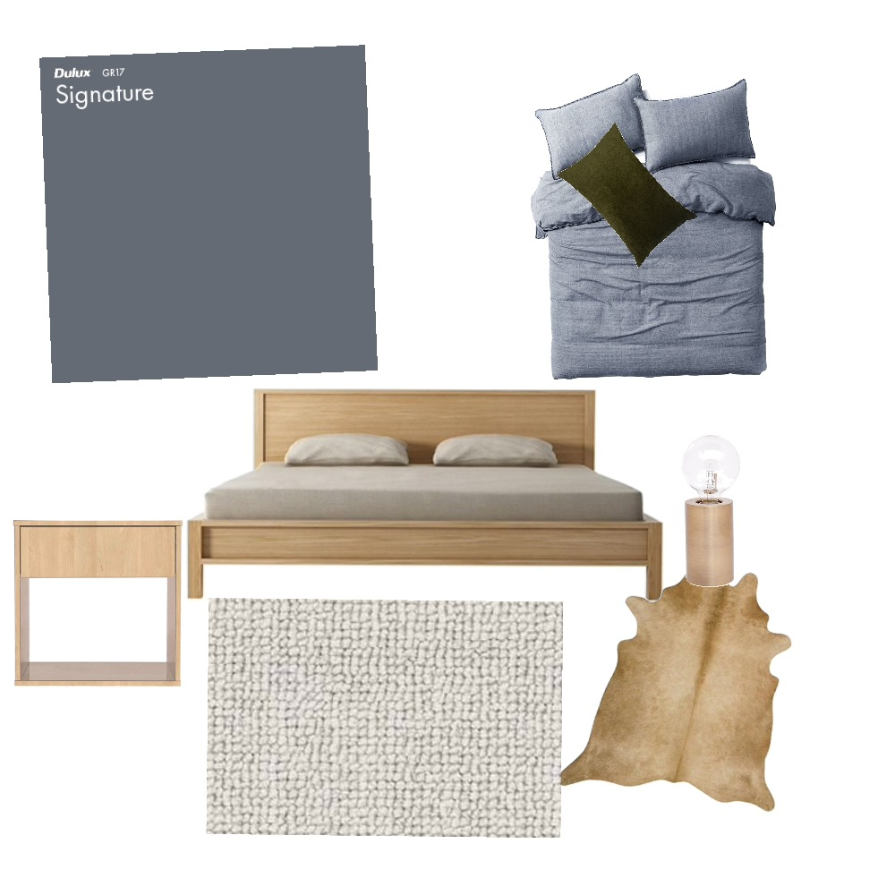 Max room Mood Board by KarenW on Style Sourcebook