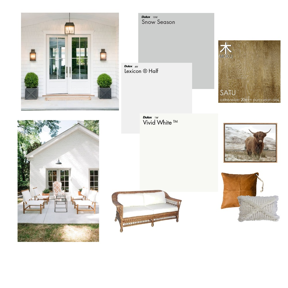 Copas Interior Design Mood Board by DanaeJones on Style Sourcebook