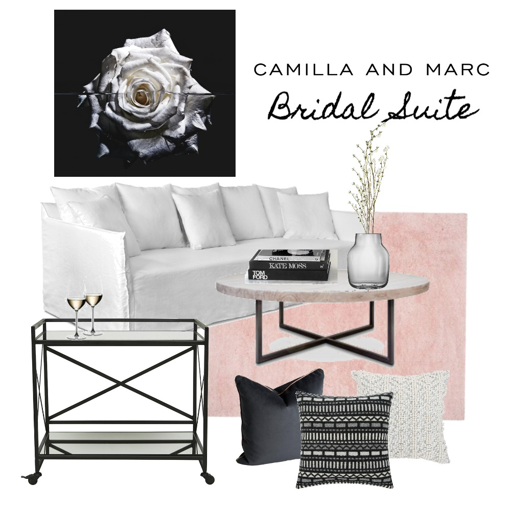Camilla & Marc Mood Board by styletheplayground on Style Sourcebook